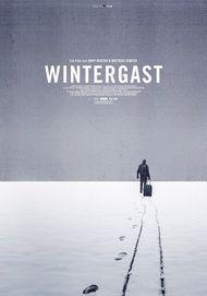 "Movie poster for ""Wintergast"""