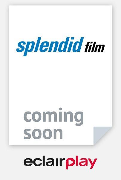 """Filmplakat für """"Wish"""""""