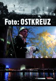 "Movie poster for ""Foto: Ostkreuz"""
