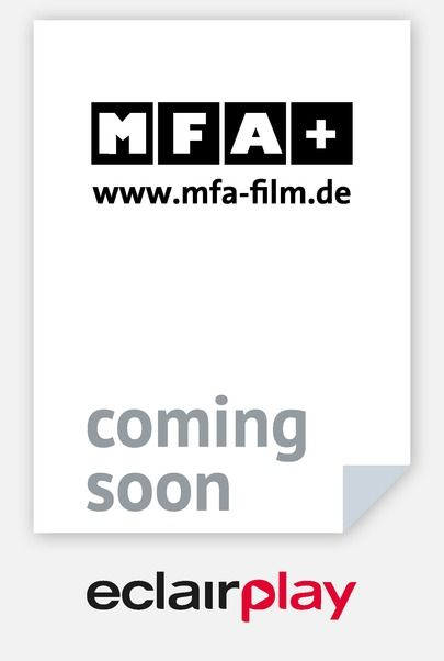 """Movie poster for """"Schweizer Helden"""""""