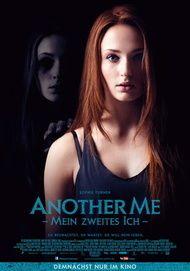 """Filmplakat für """"ANOTHER ME - Mein zweites Ich"""""""