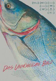 """Filmplakat für """"Das unmögliche Bild"""""""
