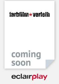 """Filmplakat für """"Hier und dort"""""""