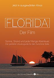 "Movie poster for ""Florida - Der Film"""