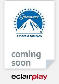 "Filmplakat für ""Coming to America 2"""