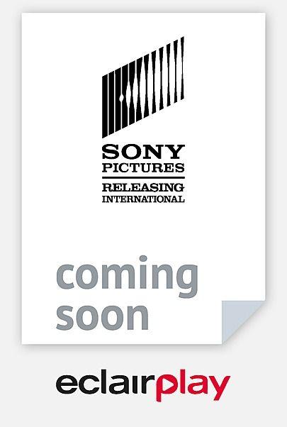 """Filmplakat für """"ESCAPE ROOM 2"""""""