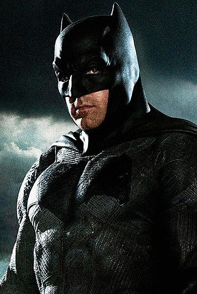 """Movie poster for """"THE BATMAN"""""""