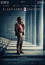 """Movie poster for """"LA MACCHINAZIONE"""""""