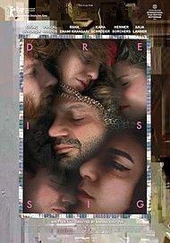 """Filmplakat für """"DREISSIG"""""""