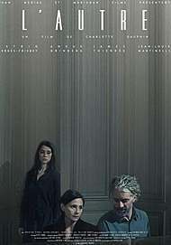 """Movie poster for """"L'AUTRE"""""""