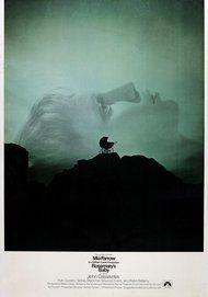 """Filmplakat für """"Rosemaries Baby"""""""