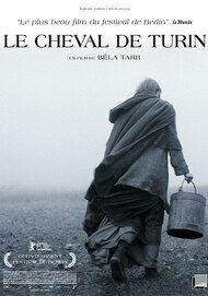 """Movie poster for """"A TORINOI LO"""""""