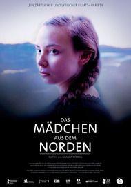 """Movie poster for """"SAMEBLOD"""""""