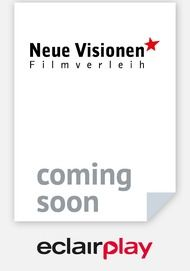 "Filmplakat für ""Story of Berlin"""