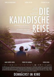 """Movie poster for """"LE FILS DE JEAN"""""""