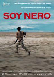 """Filmplakat für """"Soy Nero"""""""