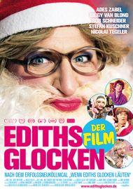 """Filmplakat für """"Ediths Glocken - Der Film"""""""